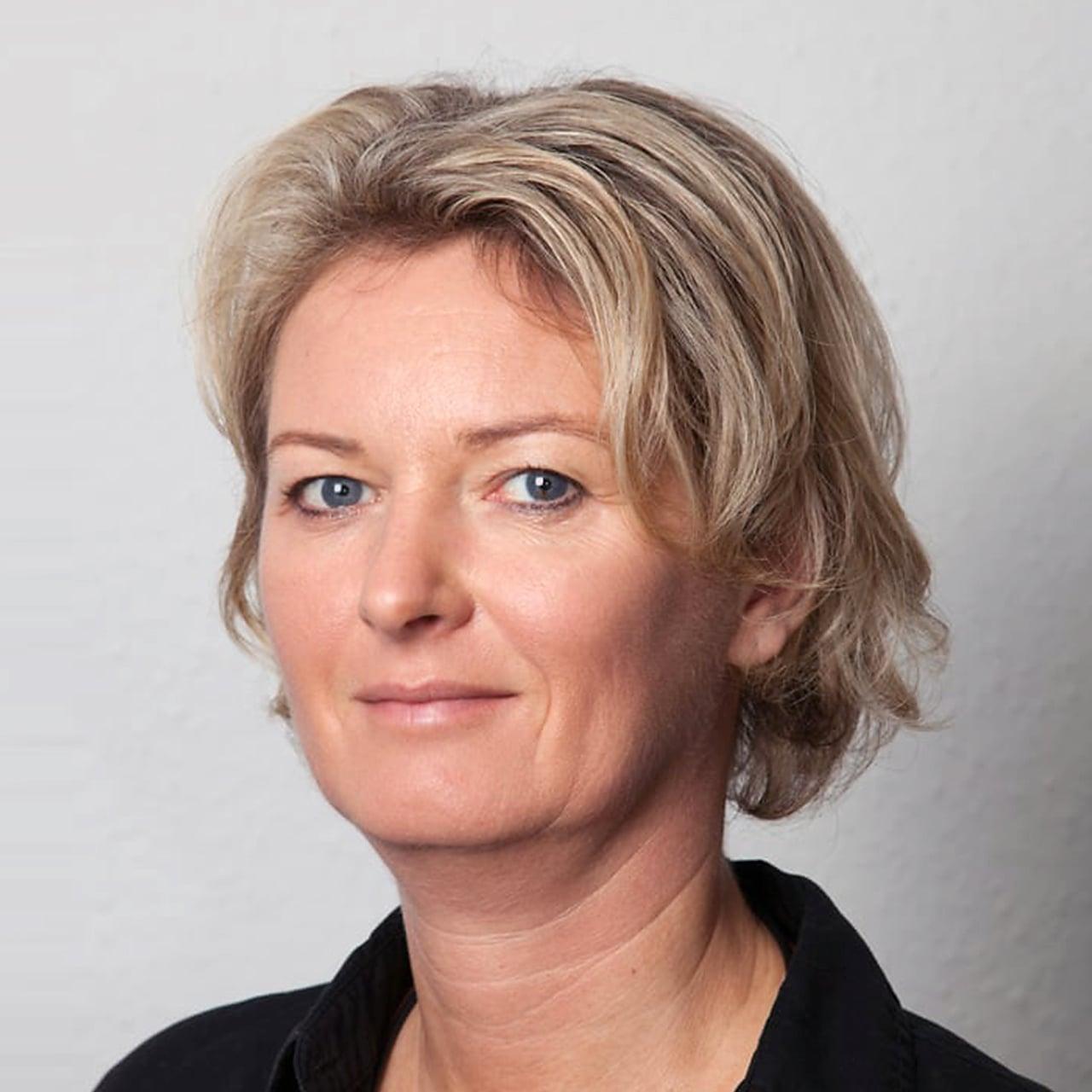 Susann Hemmerich
