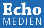 Echo MEDIEN Logo