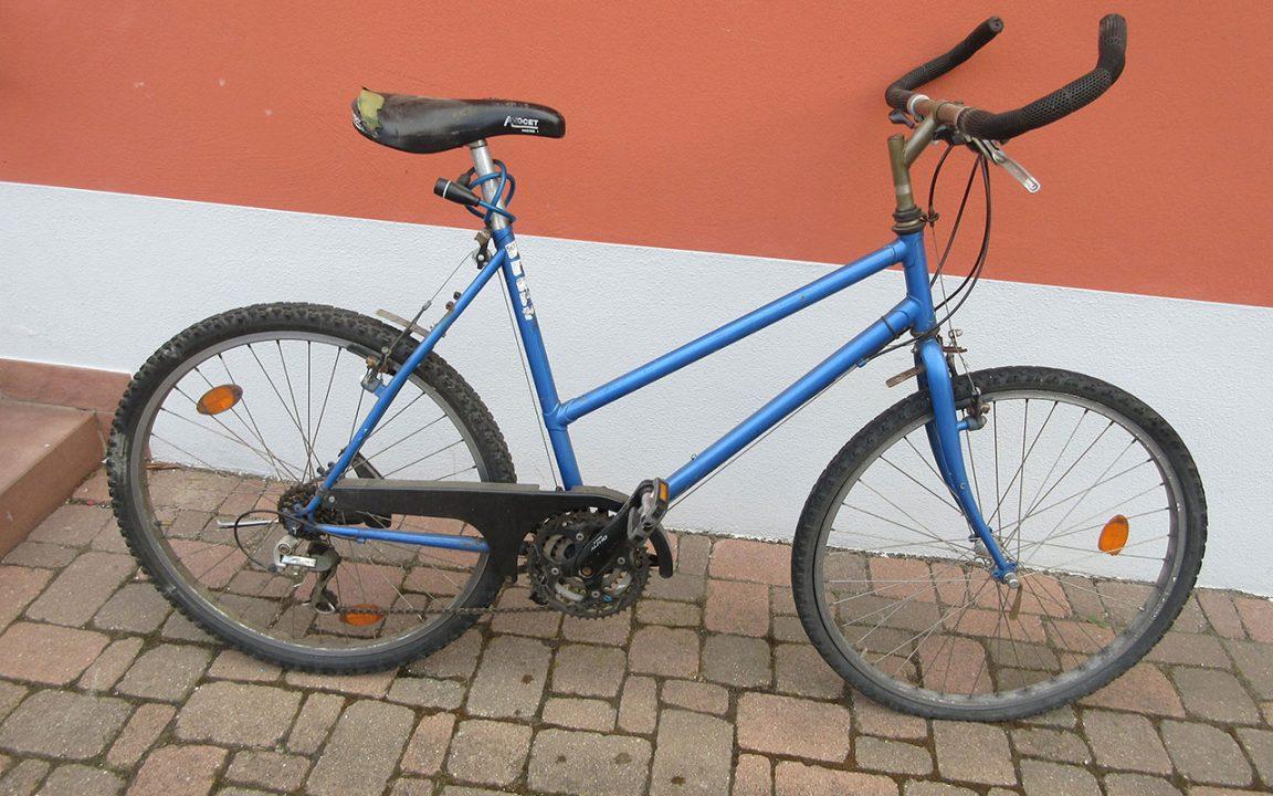 gottenheim fahrradfund