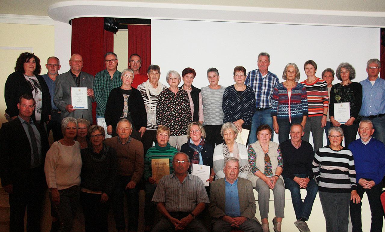 Turnverein Breisach