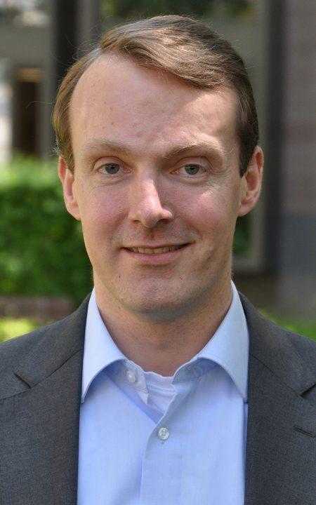 Martin Heine