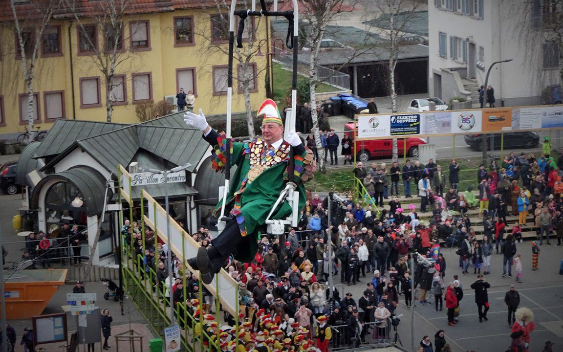 Breisacher Echo Aktuelles Und Nachrichten Aus Breisach