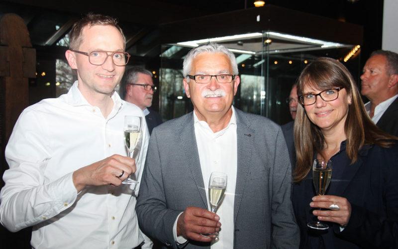 Kirstein Isele Littner Kaiserstuehler Weinmarketing