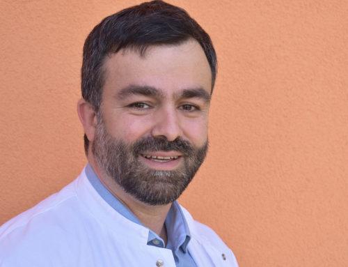 AMEOS-Klinikum Kaiserstuhl: Patientenaufklärungen und Multiprofessionalität