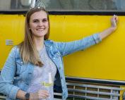 Lea Tritschler Online Weinprobe