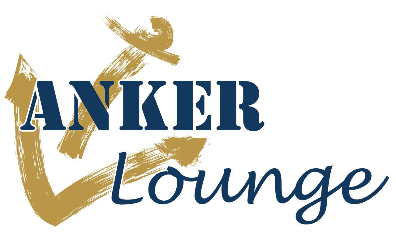 Anker Lounge Internet