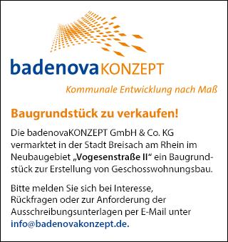 Badenvova 320x340
