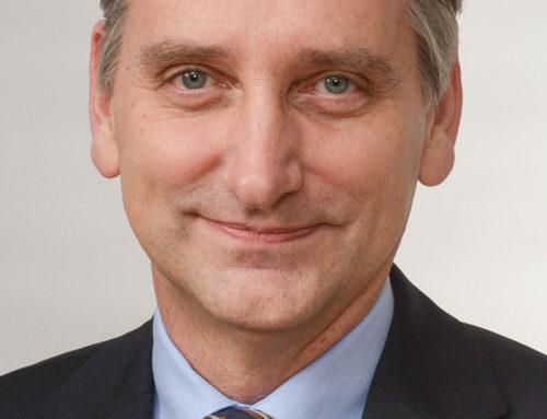 Dr. Ottmar Schmidt wird neuer Geschäftsführer der Helios Kliniken Breisgau-Hochschwarzwald GmbH
